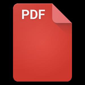 pdf_api